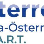 "Projektmanagement Interreg Projekt ""Smart Test for Alpine Rescue Technology (START)"""